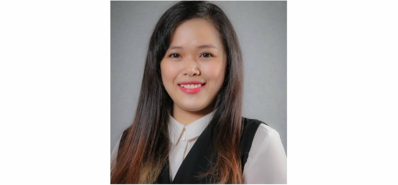 Ms. Du Minh Ngoc