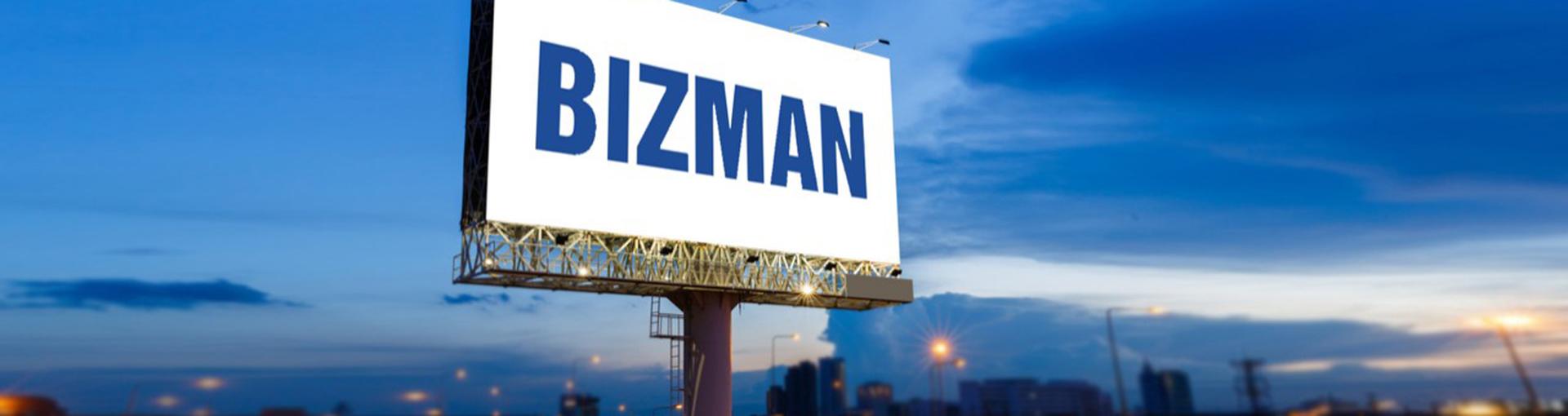 Việc làm tại Công ty Cổ phần Tập đoàn Bizman