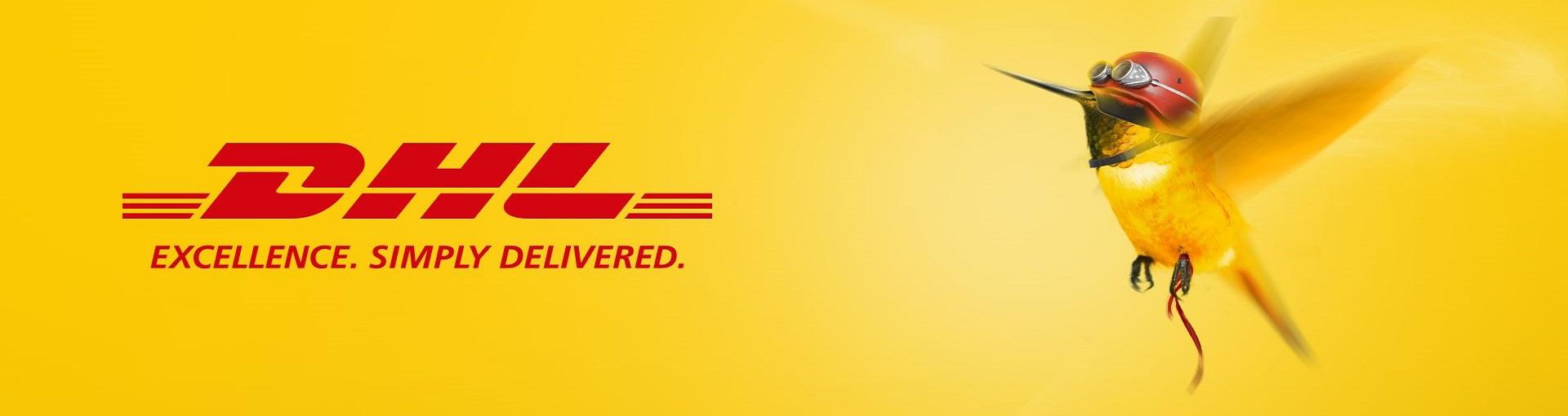 Open jobs at DHL eCommerce Solutions Vietnam