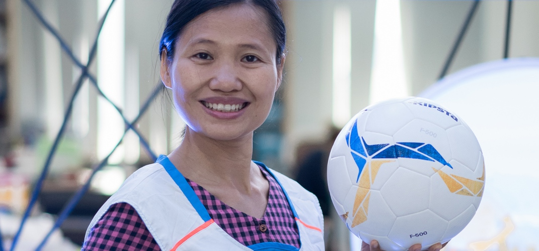 NGUYEN THANH NGA