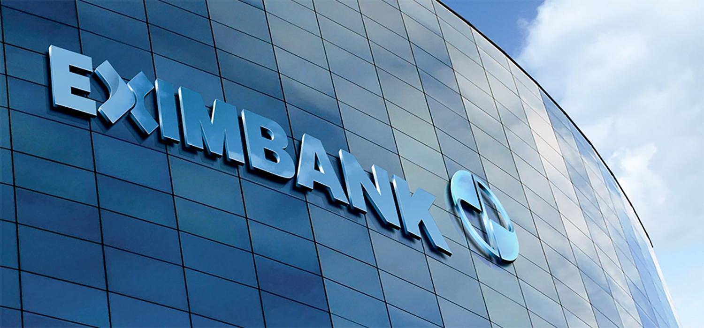 Giới thiệu Eximbank