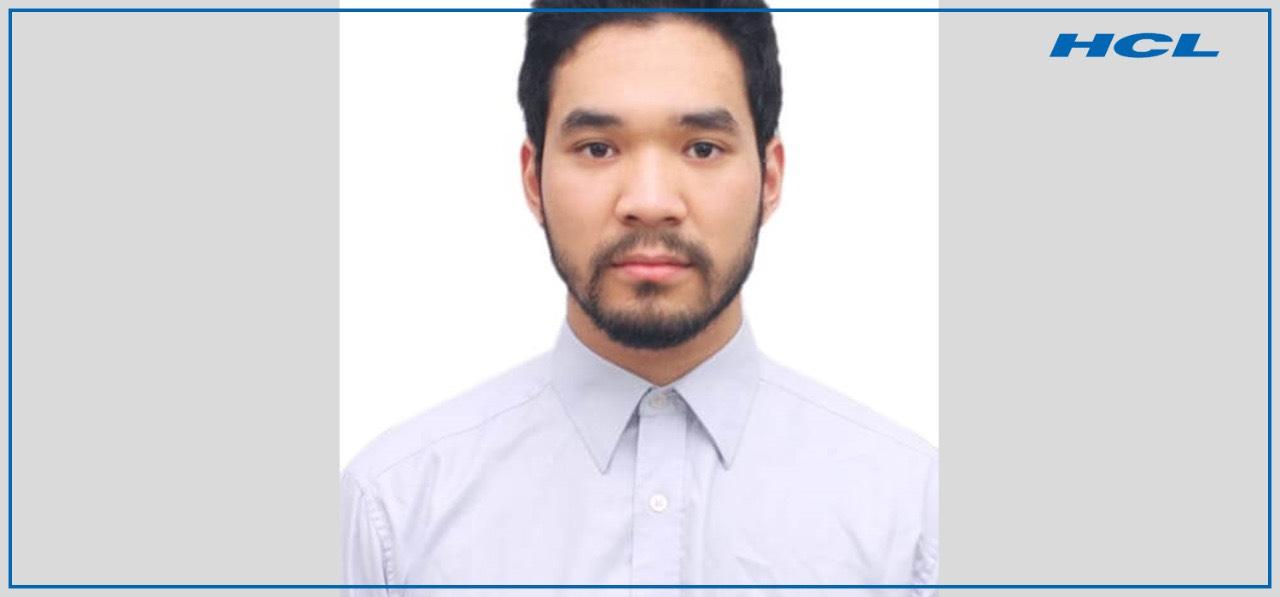 Mr. Trinh Hoang Huy
