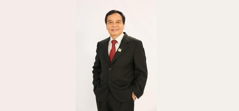 PGS. TS. Nguyễn mạnh hùng
