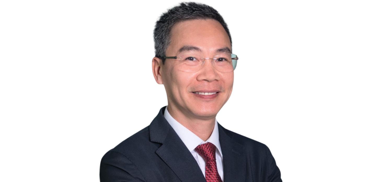 Trần Xuân Ngọc