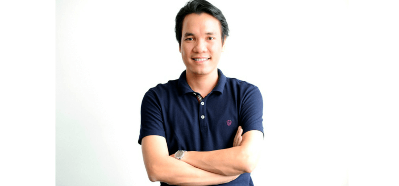 Nguyễn Đăng Ngọc