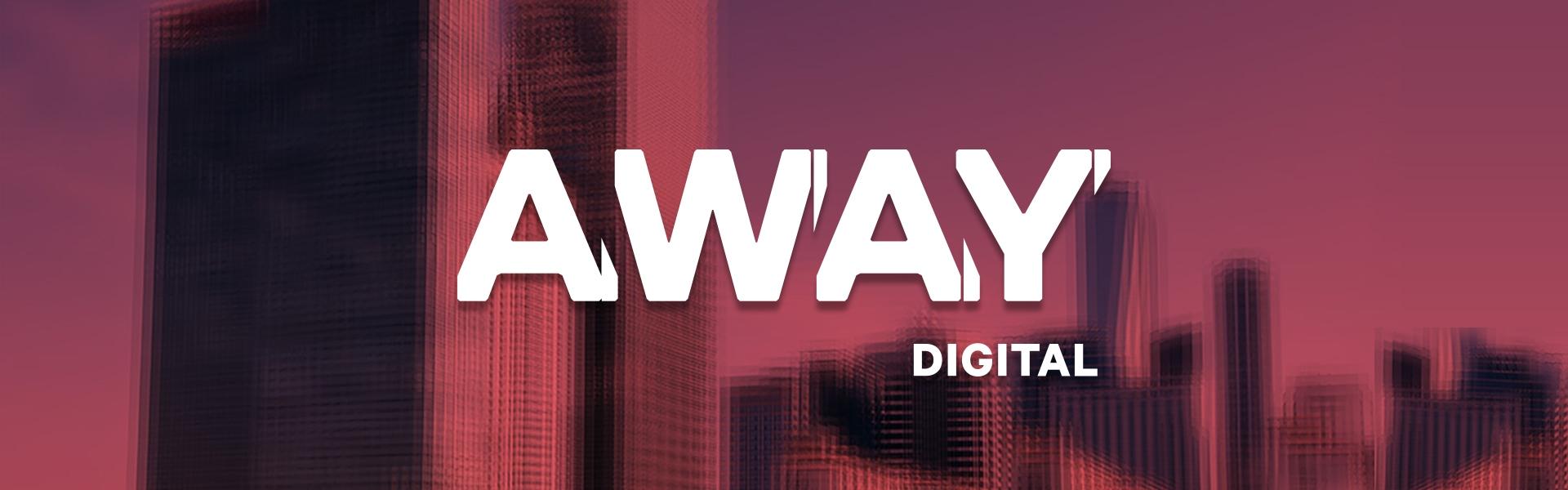 Việc làm tại Away Digital