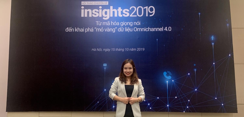 Ms. Nguyễn Thị Thanh