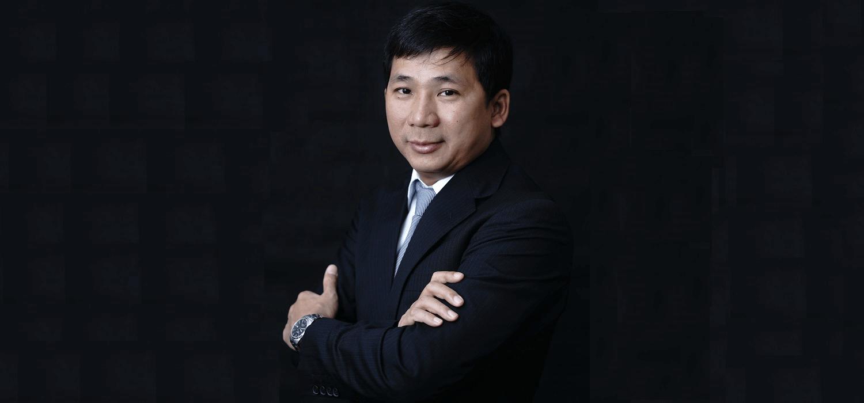 Anh Trần Văn Tiến