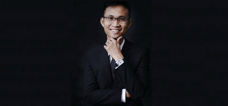 Anh Đỗ Quốc Việt