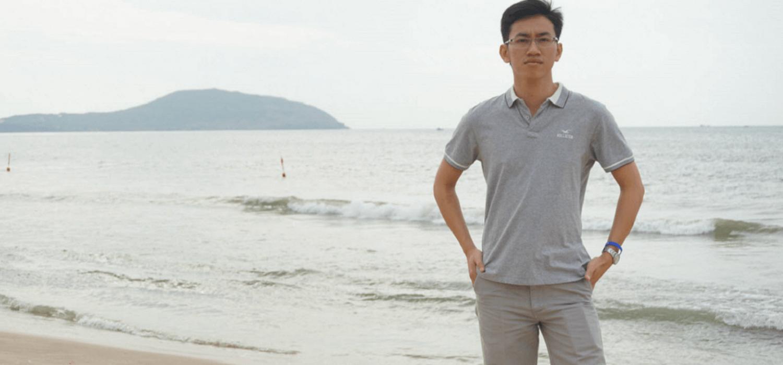 Ông Nguyễn Kỳ Nam
