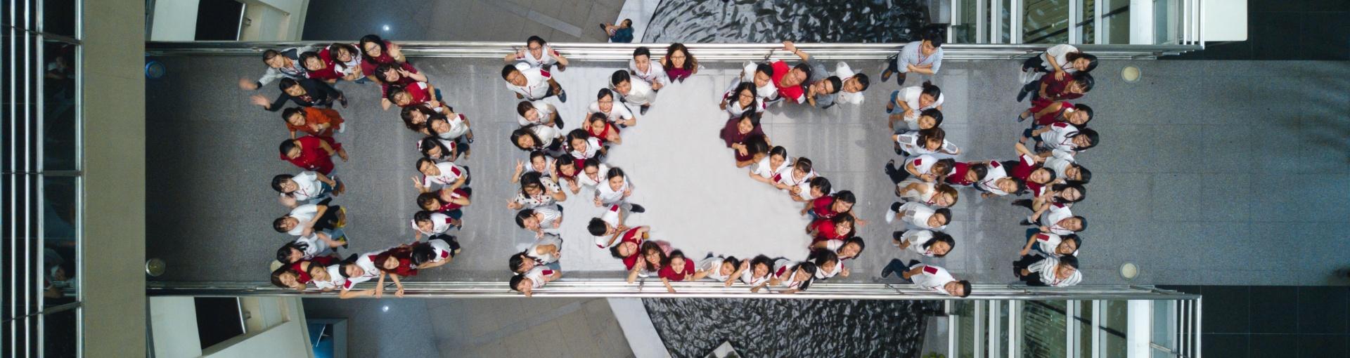 Việc làm tại Công ty TNHH DKSH Vietnam