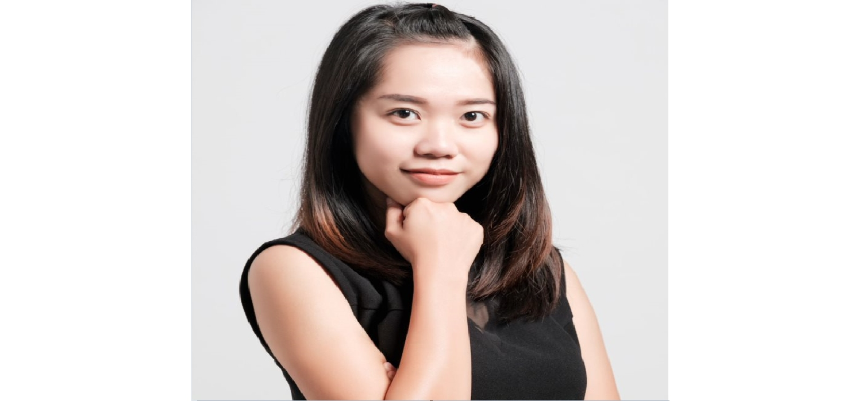 Nguyễn Thị Thùy Trang (Lea)