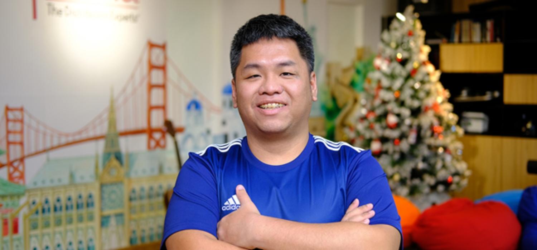 Dung Nguyen