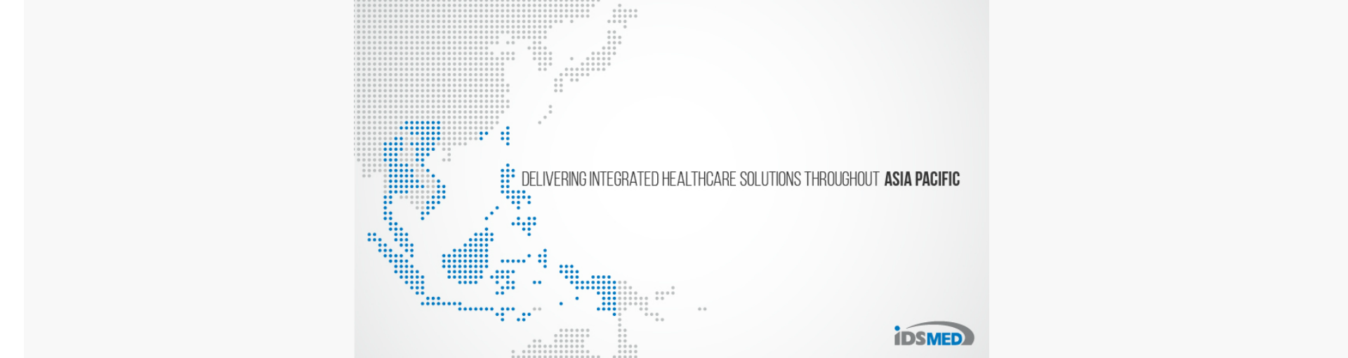 Open jobs at IDS MEDICAL SYSTEMS (VIETNAM)