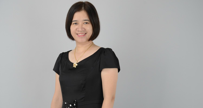 Lương Thị Minh Thu