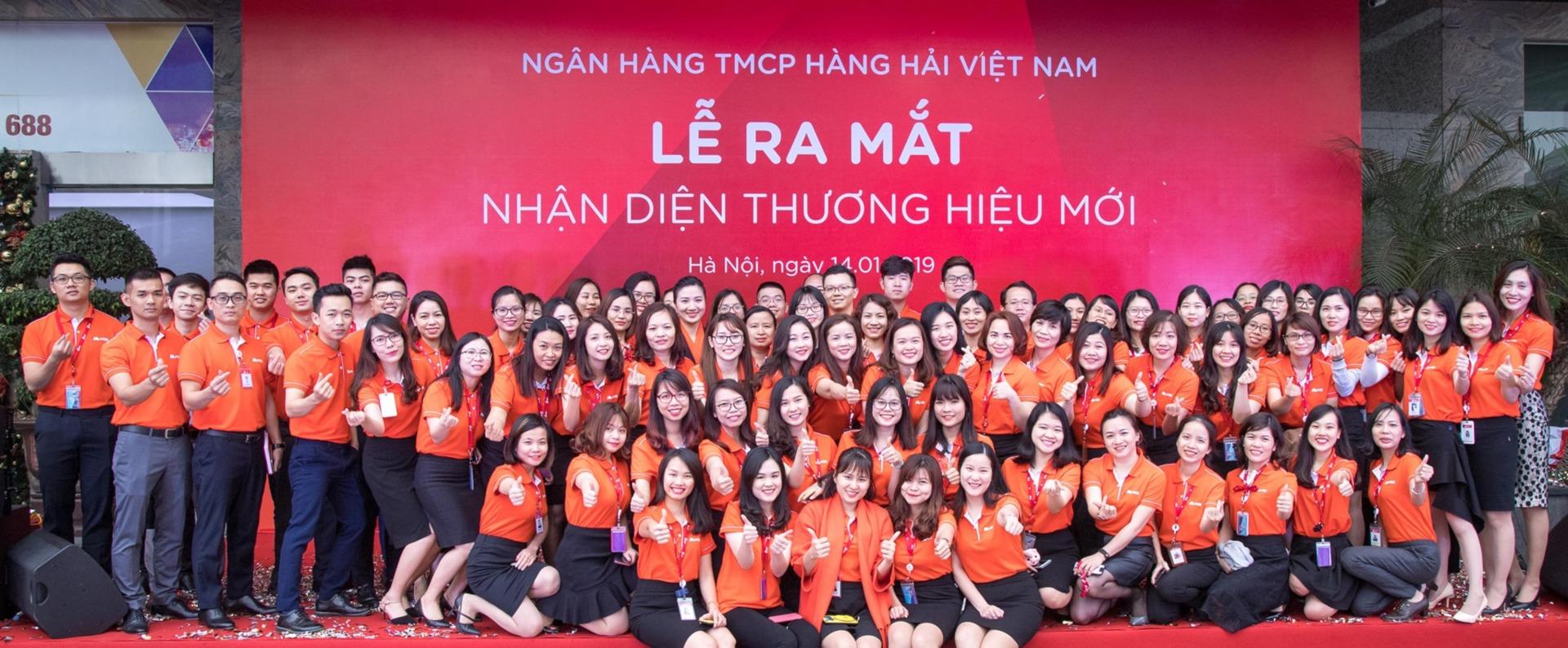 Việc làm tại Công ty Cổ phần Quản trị nguồn Nhân lực M-Talent