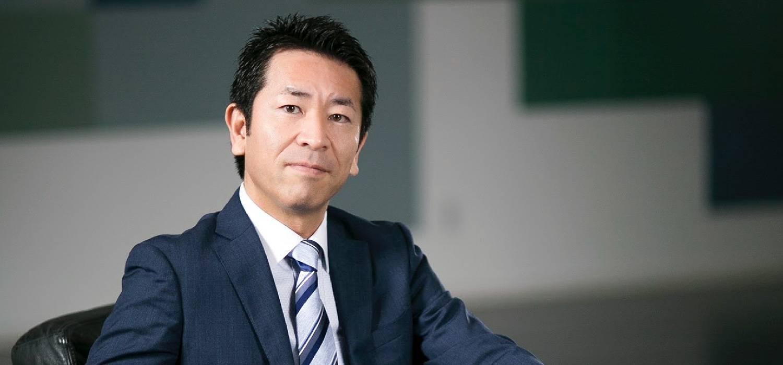 Gaku Echizenya