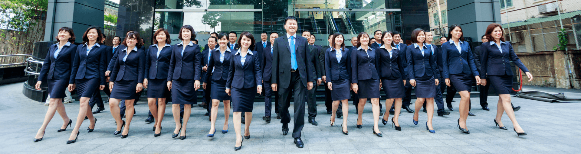 Việc làm tại NGÂN HÀNG TMCP QUÂN ĐỘI - MB BANK