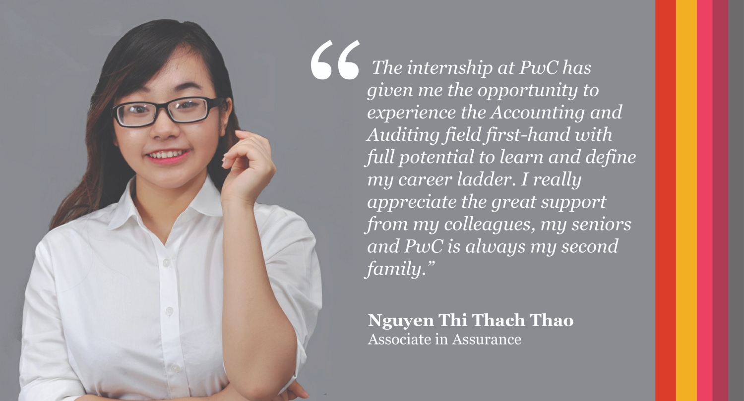 Nguyen Thi Thach Thao