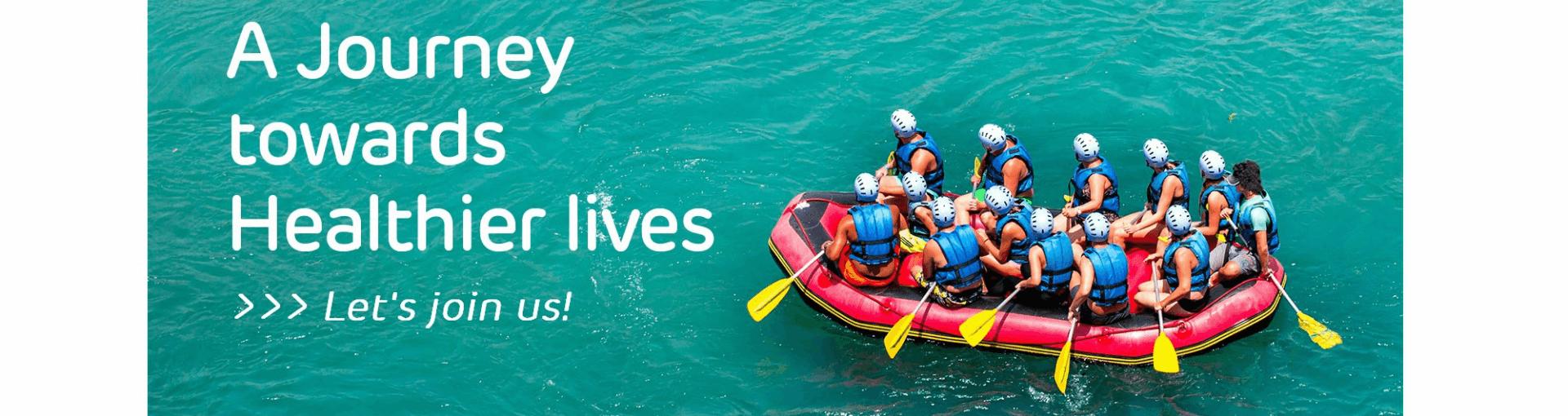 Open jobs at Mega Lifesciences (Vietnam)
