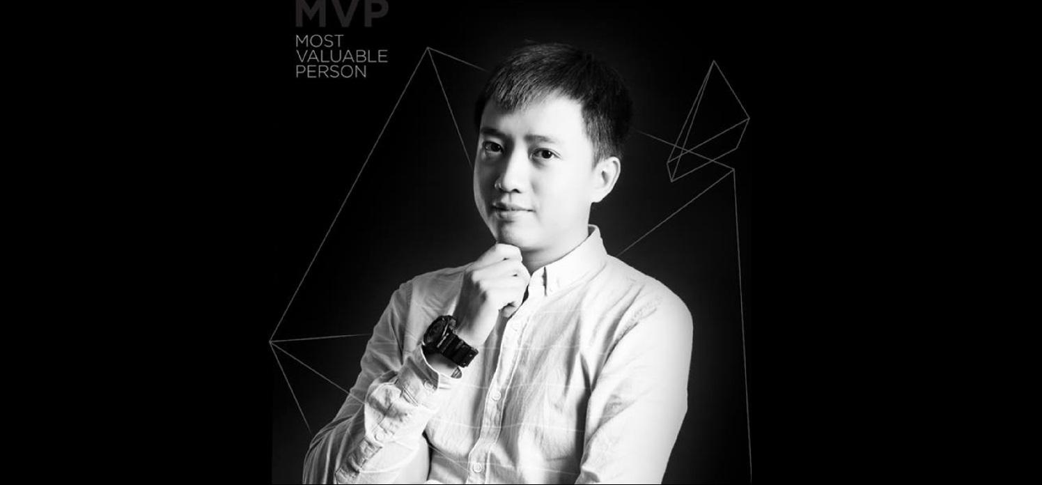 Mr Lê Duy Khánh