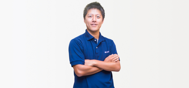 Hiroki Yamamoto
