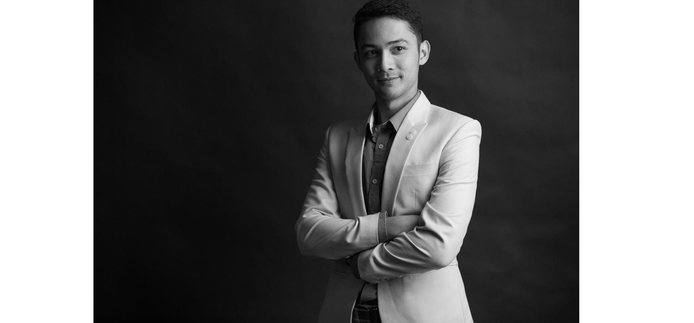 Mr. Huynh Tan Dao