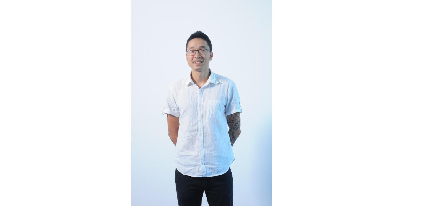 MR NGUYEN THANH SON