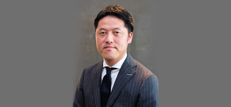 Masaaki Yanagiya