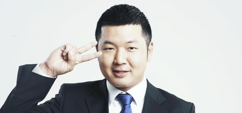 Lee Jae Woong