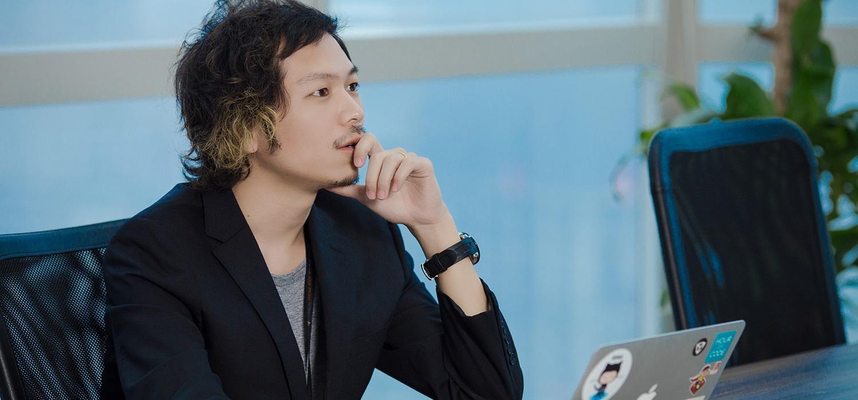 Taihei Kobayashi