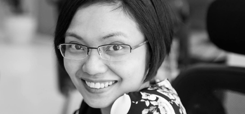 Ms. Nguyen Hong Lien