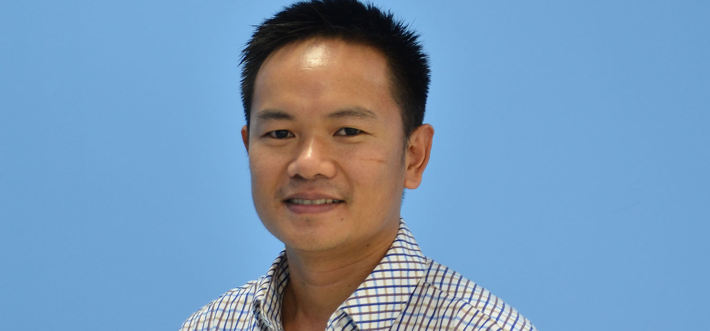 Hoang Trung Chinh